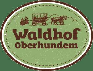 Waldhof Oberhundem